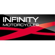 Logo of Infinity Motorcycles Ltd
